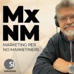 marketing x no marketiners