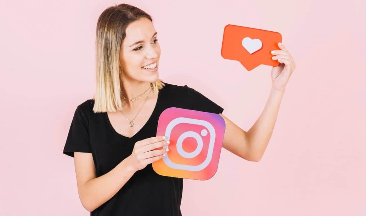 Adéu als likes a Instagram