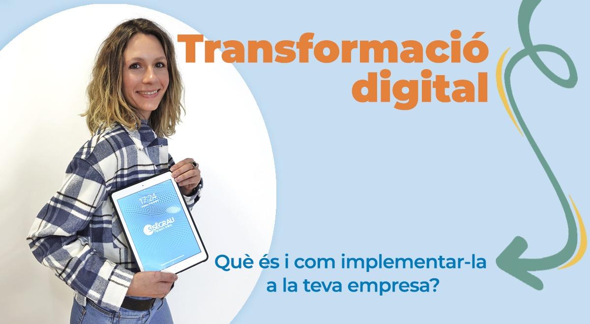 transformacio digital andorra