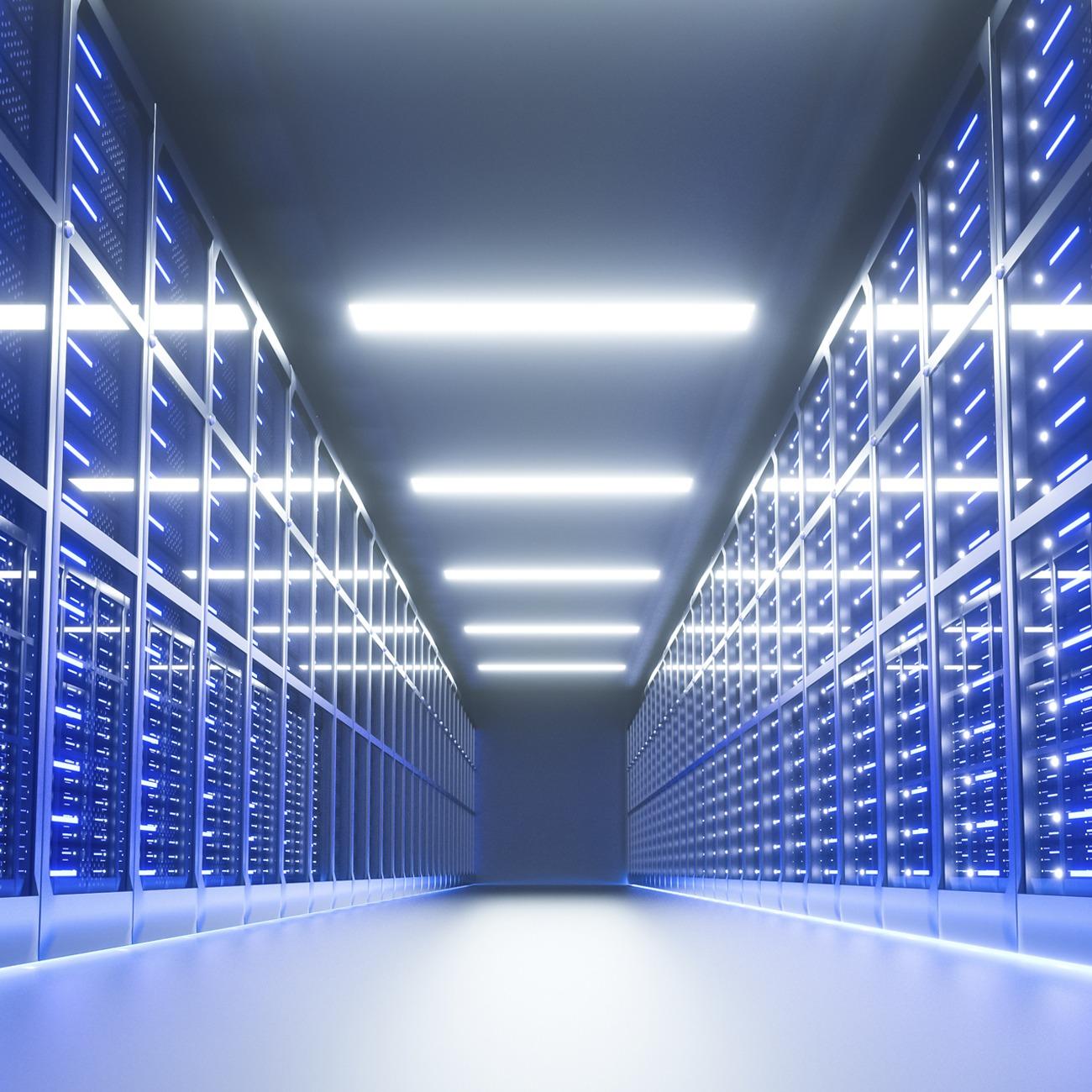 allotjament web hosting andorra