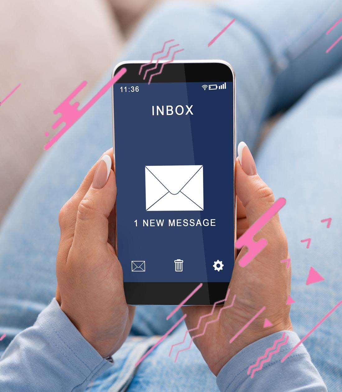 Email Marketing andorra