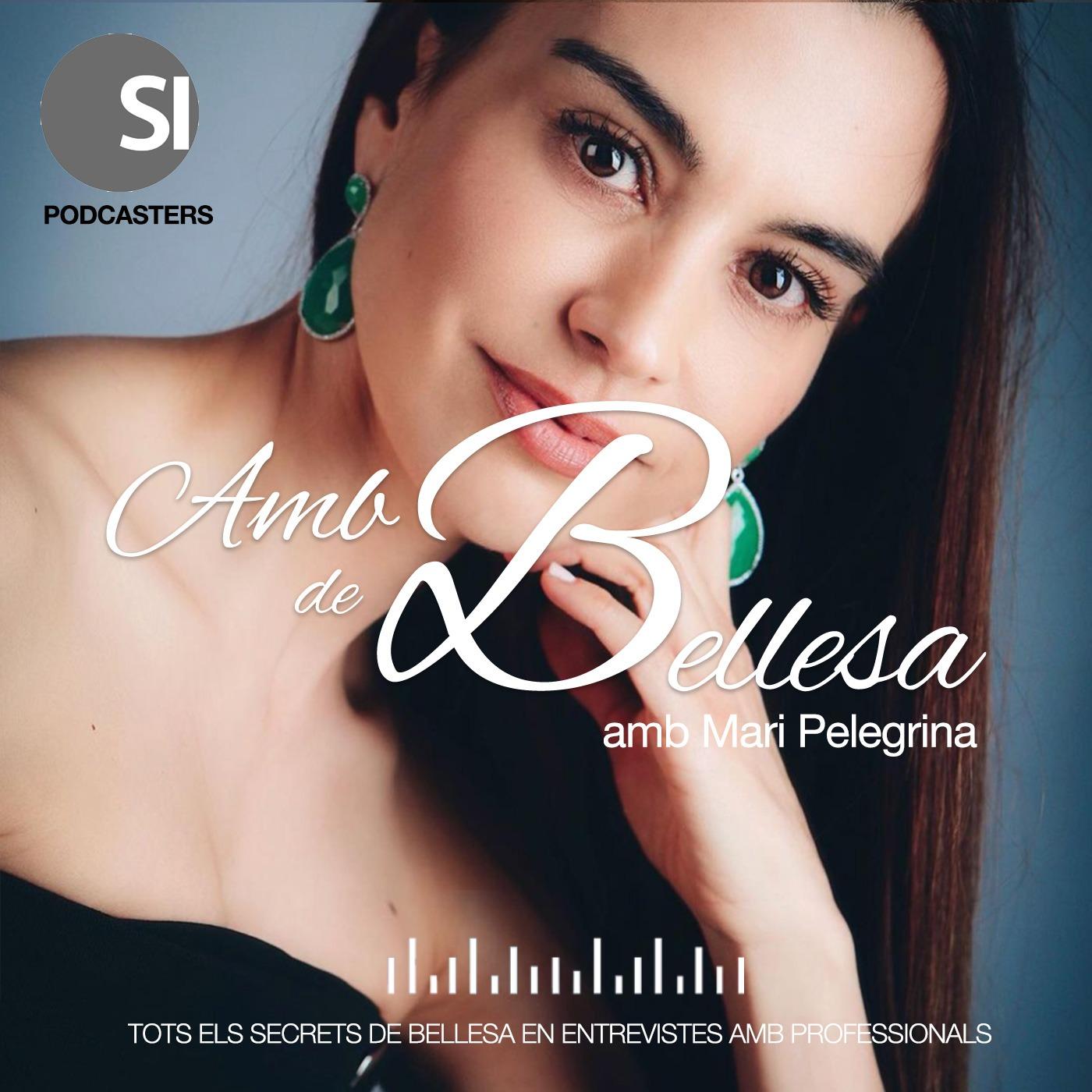 podcast Amb B de Bellesa